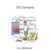 101 Cartoons