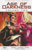 Age of Darkness: Volume 2