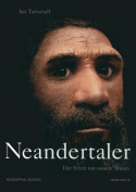 Neandertaler [GER]