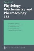 Mechanisches Verhalten Von Polymeren Wechselwirkung in Polymeren Bzw. Kolloiden Systemen [GER]