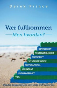 Be Perfect - But How? - Norwegian [NOR]