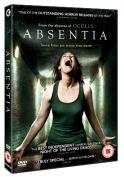 Absentia [Region 2]