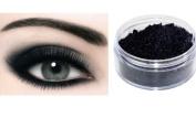 Ulta Mineral Powder Eye-shadow, Onyx