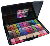 ETA 103 Colour Intensity Shimmer & Matte Makeup Palette BR