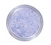 Glamour My Eyes Mineral Eyeshadow - Blue Illusion