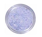 Glamour My Eyes Mineral Eyeshadow - Blue Illusion