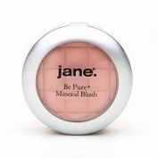 Jane Be Pure Mineral Blush - Rose Silk 03