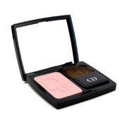 Christian Dior DiorBlush Vibrant Colour Powder Blush - # 829 Miss Pink 7g/.710ml