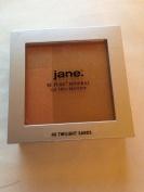 Jane Be Pure Mineral Bronzer - 40 Twilight Sands