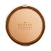 "Modern Luxuri ""Bronze Lights"" Bronzer"