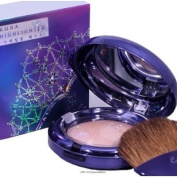 CATHYCAT Aura Highlighter