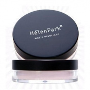 Helen Park Cosmetic_ Multi highlight