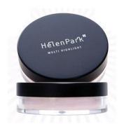 Helen Park Cosmetic_ Multi highlight