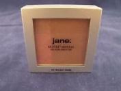 Jane 40 Twilight Sands
