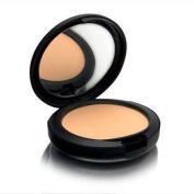 Indian Earth The Original Pure Mineral Foundation Compact Face Powders