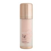 LACVERT, LV Essential Makeup base NO.10 Pink 35ml