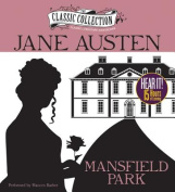 Mansfield Park (Classic Collection  [Audio]