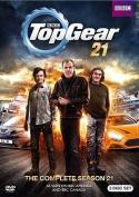 Top Gear 21