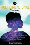 The Multidimensional Traveler