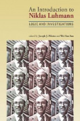 An Introduction to Niklas Luhmann