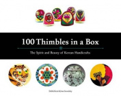 100 Thimbles in a Box