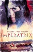 Imperatrix (Gladiatrix)