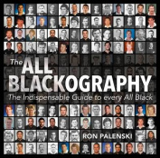 The All Blackography