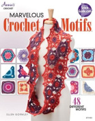 Marvelous Crochet Motifs
