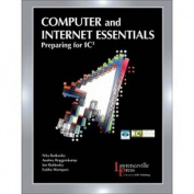 Computer and Internet Essentials