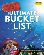Australia's Top 100 Places to Go - The Ultimate Bucket List