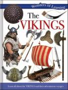Discover Viking Raiders