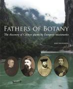 Fathers of Botany