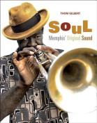Soul: Memphis Original Sound