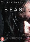 Beast [Region 2]