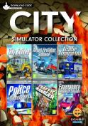 City Simulator Collection