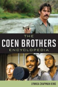 The Coen Brothers Encyclopedia