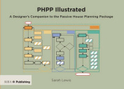 A PHPP Illustrated