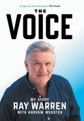 The Voice: My Story