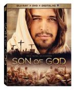 Son of God [Region 1]