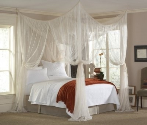 Majesty King Queen Bed Canopy 11street Malaysia