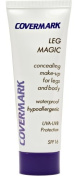 Covermark leg magic shade 5