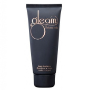 Gleam By Melanie Mills Body Radiance, Bronze Gold FG-GM-003, 100ml