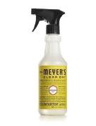 Mrs. Meyer's Clean Day Countertop Spray Sunflower -- 470ml
