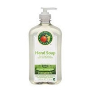 Earth Friendly Products Hand Soap Refill, 950ml