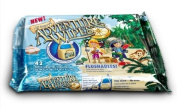 Adventure WipesTM 42ct Wipes Refill Pack