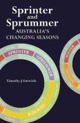 Sprinter and Sprummer