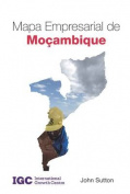 Mapa Empresarial oe Mocambique  [POR]