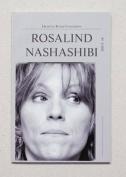 Rosalind Nashashibi Issue 6