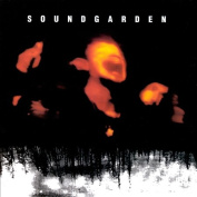 Superunknown [LP]