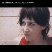 Central Reservation [Expanded Edition]